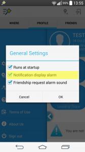 general-settings-2
